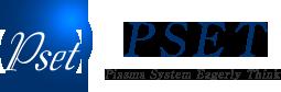 株式会社PSET